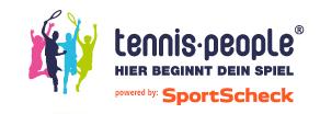 https://www.tennis-people.com/images/header-logo.jpg