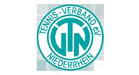 Tennisverband-Niederrhein