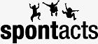 Spontacts: Hier findest du Mitmacher für Freizeitaktivitäten